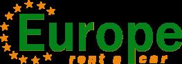 Europe Rent a Car – Car hire Crete